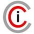 CCI :: Collaborative Platform